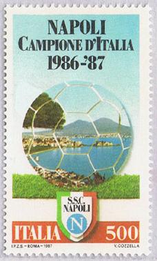 Name:  Italy_1987_Vesuvius_volcano_stamp_A.jpg Views: 63 Size:  112.7 KB