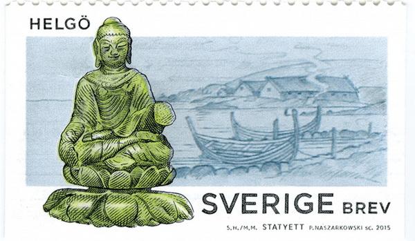 Name:  Buddha-stamp-1024x595.jpg Views: 28 Size:  92.8 KB