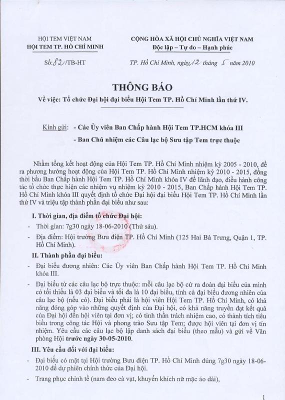Name:  thong bao dai hoi a.jpg Views: 622 Size:  81.1 KB