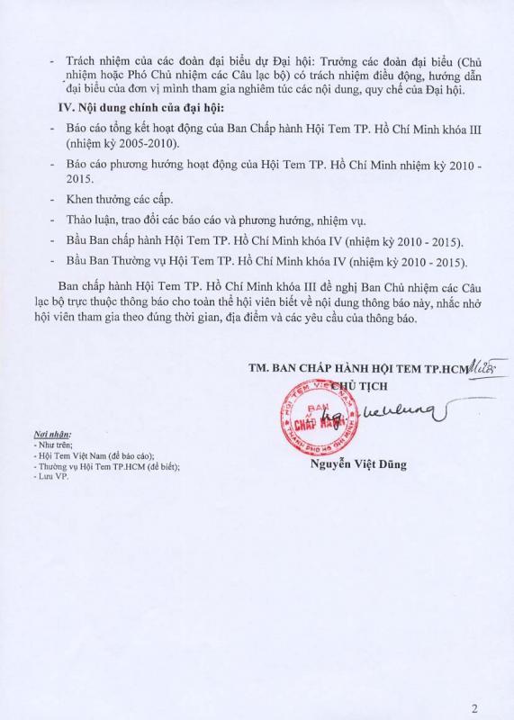 Name:  thong bao dai hoi b.jpg Views: 627 Size:  51.2 KB