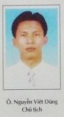Name:  chu tich Dungz !.JPG Views: 607 Size:  12.5 KB