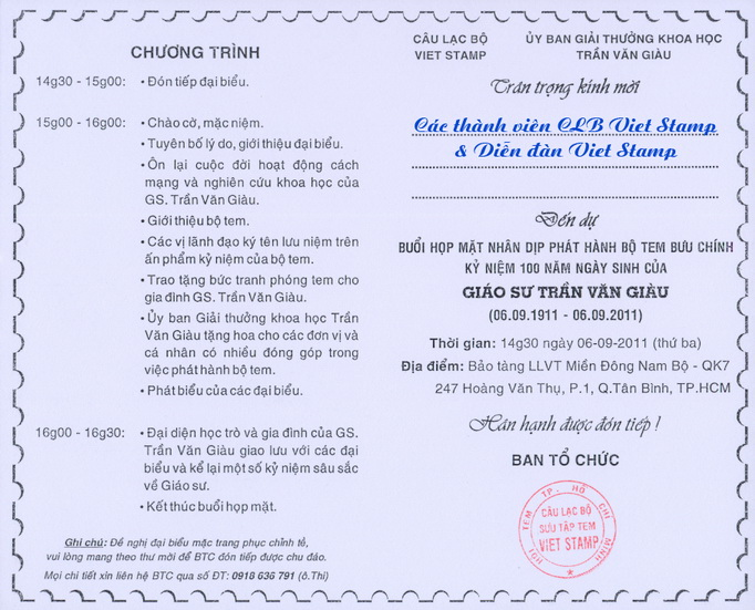 Name:  Thu moi TVG_2 copy_resize.jpg Views: 23388 Size:  160.3 KB