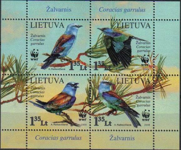Name:  lithuania.jpg Views: 318 Size:  69.6 KB