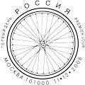 Name:  postmark_lo[2].jpg Views: 148 Size:  6.0 KB