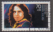 Name:  175px-Jim_Morrison_Briefmarke.jpg