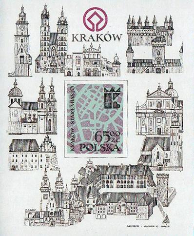 Name:  krakow_1.jpg Views: 128 Size:  246.8 KB