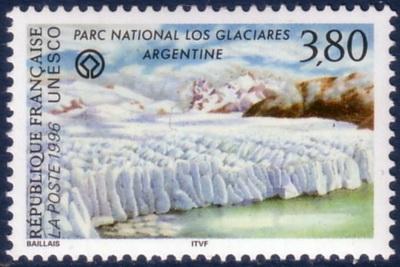 Name:  Los Glaciares 2.jpg Views: 101 Size:  65.5 KB
