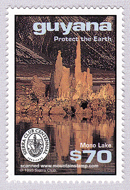 Name:  USA_1993_Mono_lake_stamp_Guyana_A.jpg Views: 88 Size:  210.3 KB