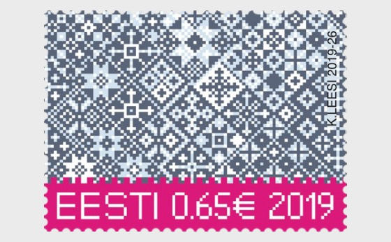 Name:  vietstampdotnet-noel2019-estonia.jpg Views: 26 Size:  76.1 KB