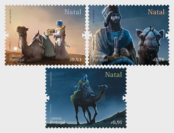 Name:  vietstampdotnet-noel2019-portugal-stamp.jpg Views: 22 Size:  49.4 KB