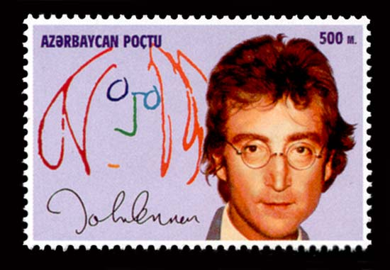 Name:  1995_John_Lennon..jpg