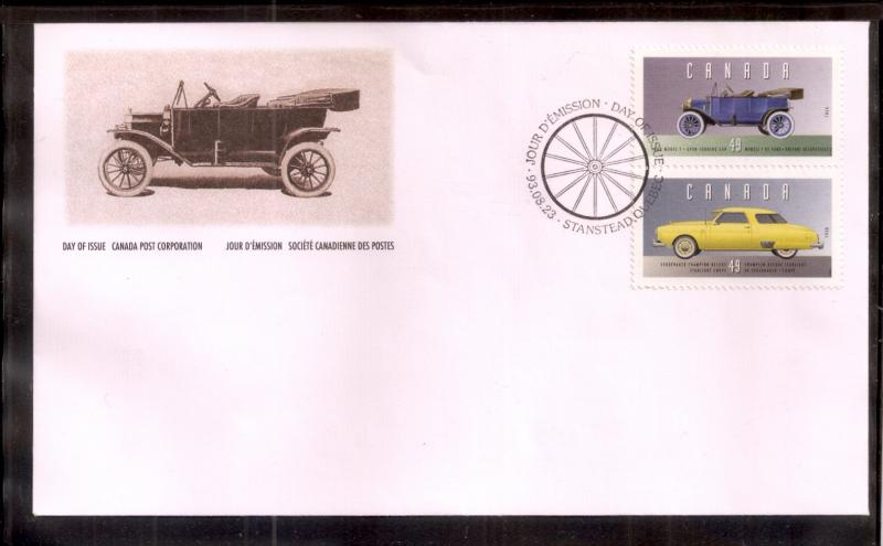 Name:  Canada 1490c-d FDC.jpg Views: 385 Size:  36.9 KB