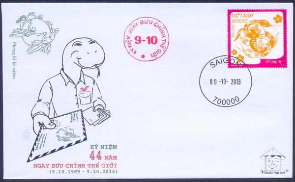 Name:  Viet Stamp-Phong bi 9-10-2013_s6.jpg Views: 298 Size:  96.5 KB