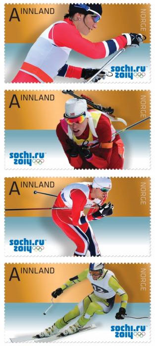 Name:  Sochi_Norway.jpg