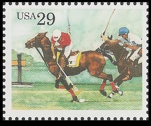 Name:  polo (3).jpg Views: 455 Size:  79.8 KB
