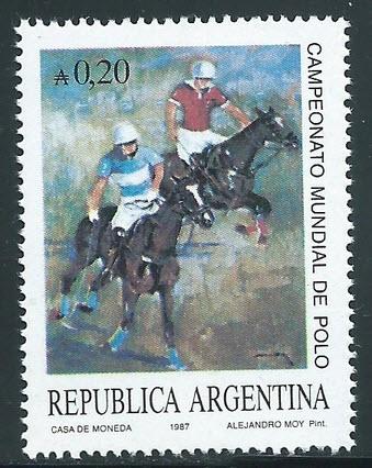 Name:  polo (4).jpg Views: 435 Size:  59.1 KB