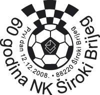 Name:  zignksiroki2008[1].jpg Views: 146 Size:  56.3 KB