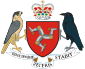Name:  85px-Isle_of_Man_coat_of_arms.svg.png Views: 297 Size:  9.6 KB