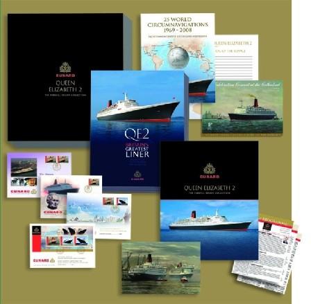 Name:  CunardDeluxeBoxSet.jpg Views: 287 Size:  46.5 KB