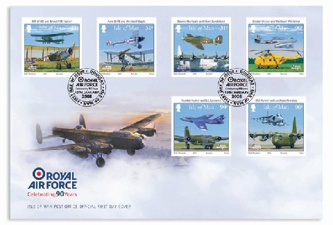 Name:  RAF%20FDC_Low.jpg Views: 271 Size:  43.9 KB