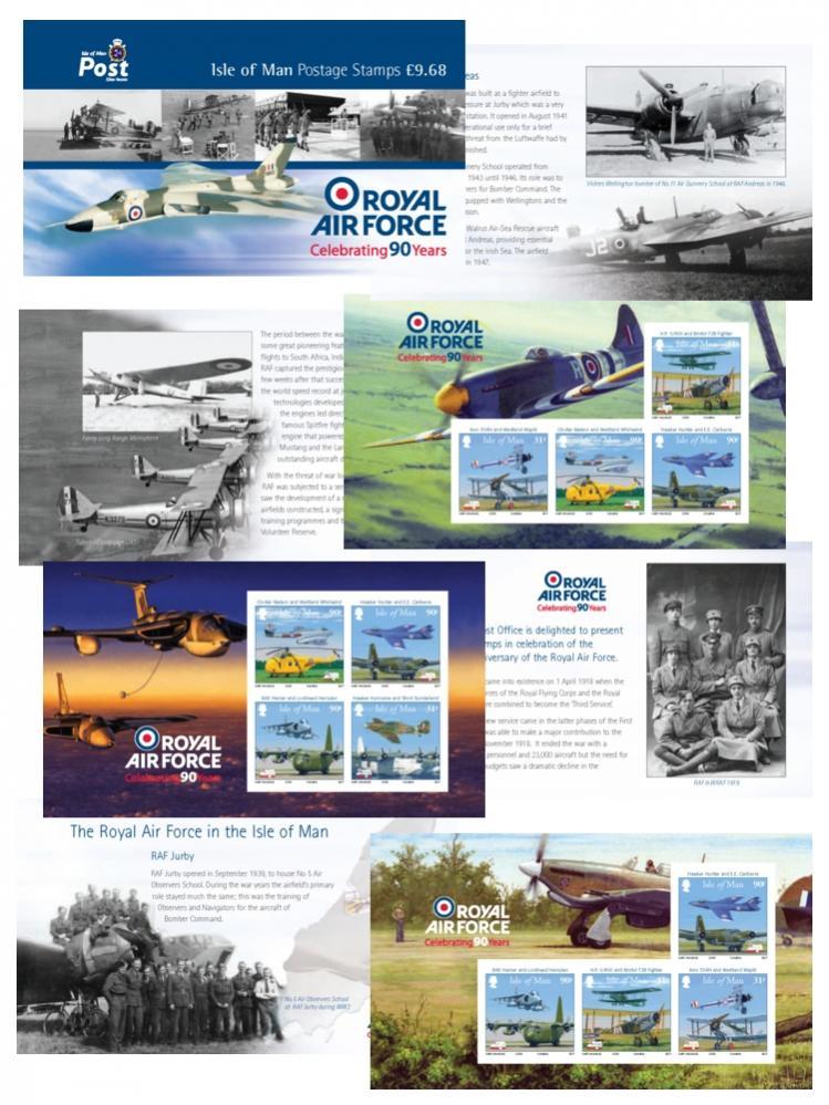 Name:  RAF_Booklet_View.jpg Views: 273 Size:  118.2 KB