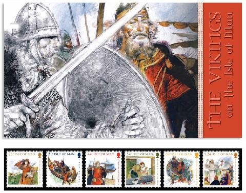 Name:  Viking%20PressiePack_Low.jpg Views: 271 Size:  87.8 KB