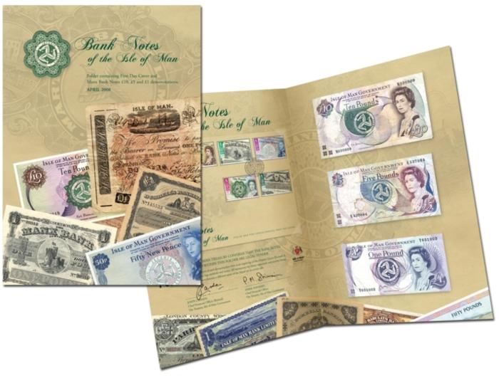 Name:  BankNotesFolder.jpg Views: 251 Size:  231.8 KB