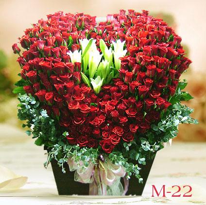 Name:  m22.jpg Views: 258 Size:  75.4 KB