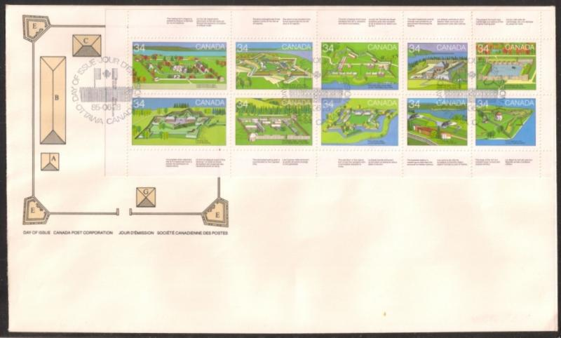 Name:  Canada 1059a FDC Sheet10.jpg Views: 140 Size:  42.9 KB