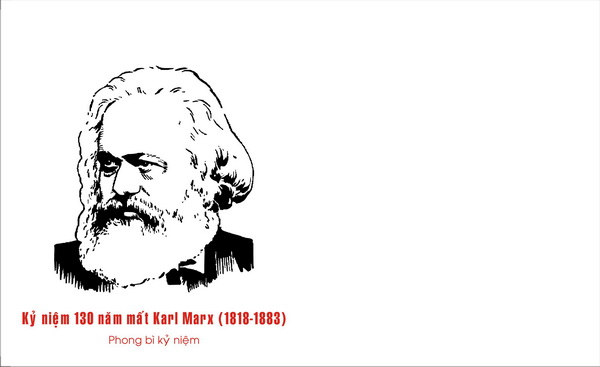 Name:  Bi Marx.jpg Views: 491 Size:  30.4 KB