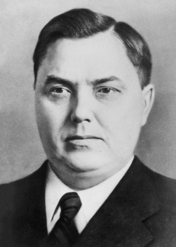 Name:  Georgy_Malenkov_1964.jpg Views: 319 Size:  47.7 KB