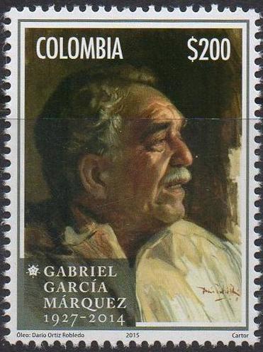 Name:  Gabriel Garcia Marquez.jpg Views: 374 Size:  189.5 KB