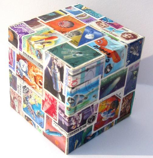 Name:  !stamped_cube!.jpg Views: 444 Size:  47.2 KB