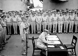 Name:  260px-Douglas_MacArthur_signs_formal_surrender.jpg Views: 4407 Size:  15.8 KB