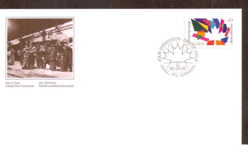 Name:  Canada 1270 FDC.jpg Views: 294 Size:  28.1 KB