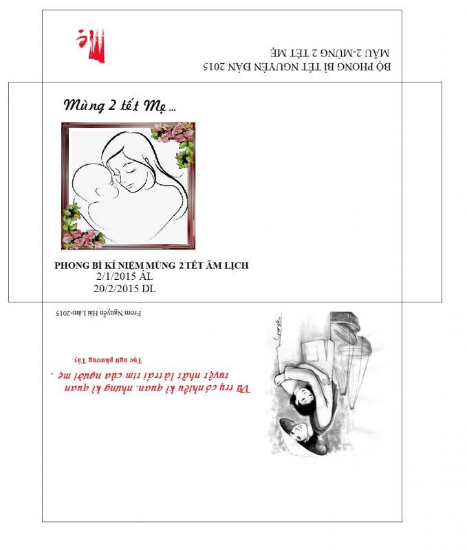 Name:  phongbi 2.jpg Views: 384 Size:  46.3 KB