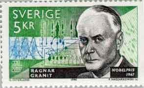 Name:  RagnarGranit.jpg Views: 246 Size:  7.8 KB
