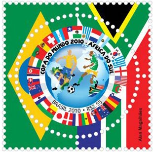 Name:  philatelynews_brazil_fifa2010.jpg Views: 423 Size:  31.8 KB