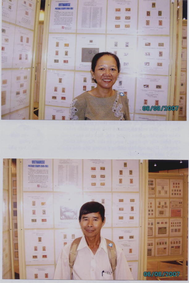 Name:  bangkok.1.jpg Views: 443 Size:  72.0 KB