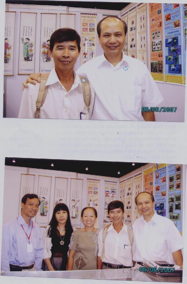 Name:  bangkok.2.jpg Views: 450 Size:  85.1 KB