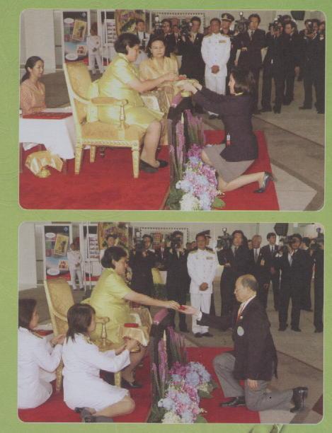 Name:  bangkok.6.jpg Views: 388 Size:  45.8 KB