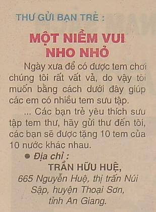 Name:  bac Tran Huu Hue.jpg Views: 585 Size:  33.6 KB