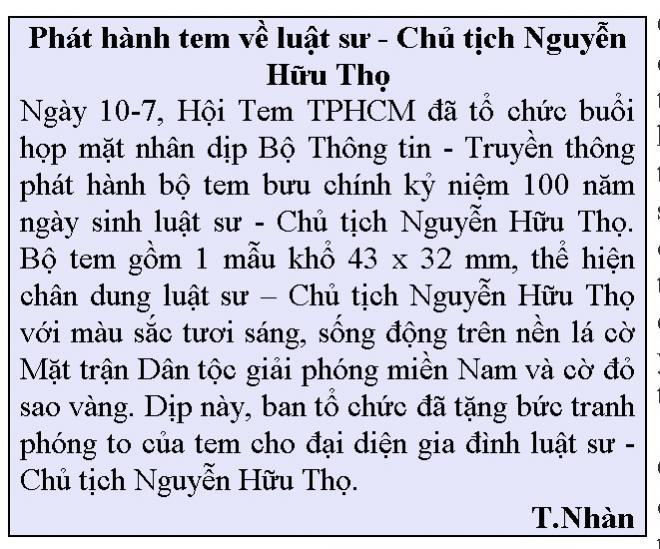 Name:  Bao NLD 10-7 b.jpg Views: 456 Size:  84.8 KB