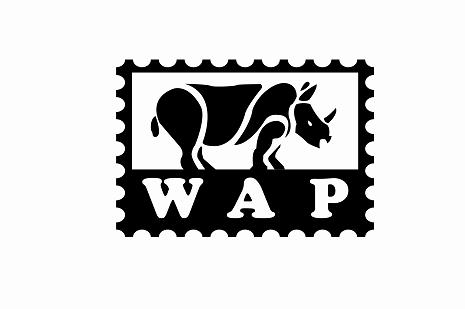 Name:  logo wap chinh thuc.jpg Views: 3347 Size:  14.9 KB