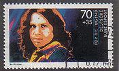 Name:  175px-Jim_Morrison_Briefmarke.jpg Views: 186 Size:  10.2 KB