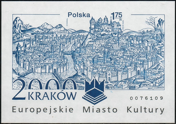Name:  krakrow_2.jpg Views: 163 Size:  257.4 KB
