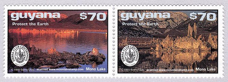 Name:  USA_1993_Mono_lake_stamp_Guyana_B.jpg Views: 120 Size:  398.3 KB