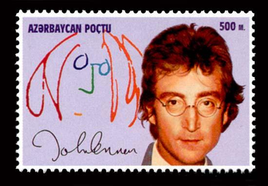 Name:  1995_John_Lennon..jpg Views: 195 Size:  32.5 KB