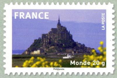 Name:  Mont_St_Michel_2009_GF.jpg Views: 102 Size:  58.6 KB