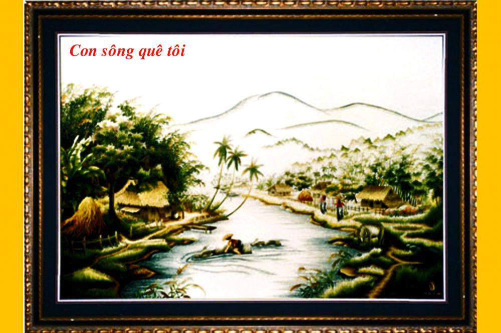 Name:  con_song_que_toi_702.jpg Views: 10684 Size:  95.8 KB